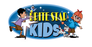 The Brite Star Kids