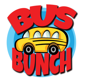 The Bus Bunch