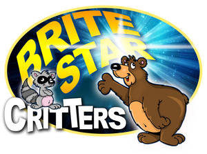 The Critters at Brite Star Ranch
