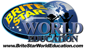 Brite Star World Education and Socrates join forces to help kids become good adults