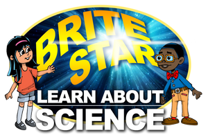 Brite Star Learn About Science