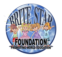 Brite Star Foundation  Promoting World Education