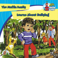 The Muffin Family Learns About Bullying