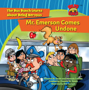 Mr. Emerson Comes Undone
