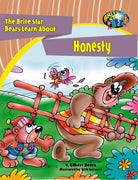 The Brite Star Bears Learn About Honesty