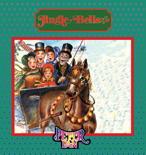 Jingle Bells Video