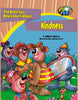 The Brite Star Bears Learn About Kindness