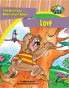 The Brite Star Bears Learn About Love