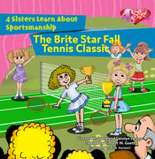 The Brite Star Fall Tennis Classic