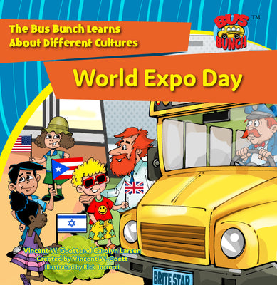 World Expo Day