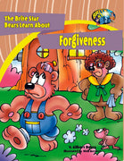The Brite Star Bears Learn About Forgiveness