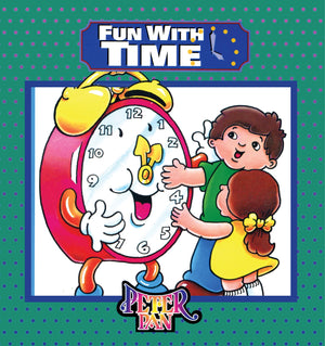 Fun With Time Video