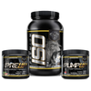 Elite Performance Stack