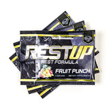 Image of SLR SUPPLEMENTS REST UP R.E.M SLEEP AGENT- SAMPLE PACKS