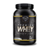 Image of SLR SUPPLEMENTS PREMIUM 100% WHEY PROTEIN