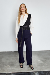 5 Pre-Fall Trends To Love and Wear Now