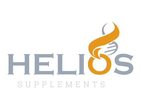 HELIOS SUPPLEMENTS