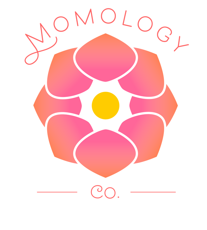 Momology Co