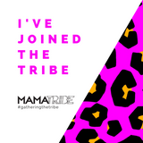Member of Mamatribe.uk small businesses owned by parents #shopsmall