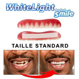 Whitelight Perfect Smile ™