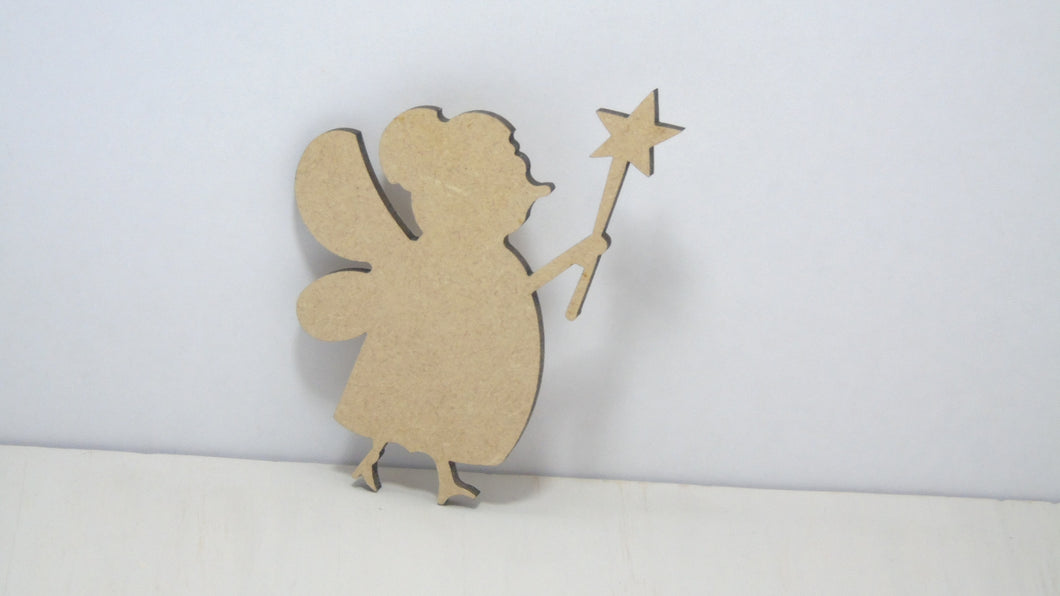 Fairy Godmother 15cm - 50cm