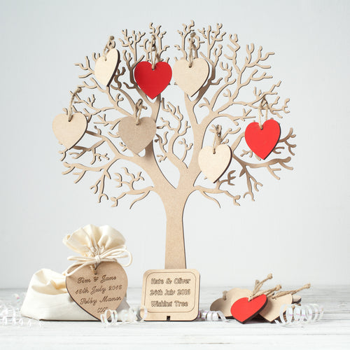 Wishing Tree - Small