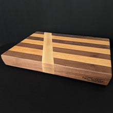 Butcher Block / Cutting Board