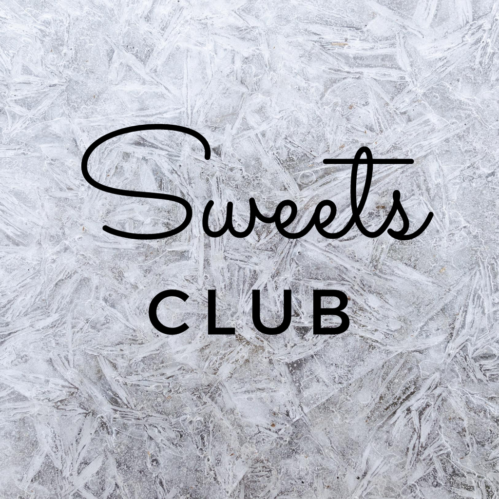 Sweets Club