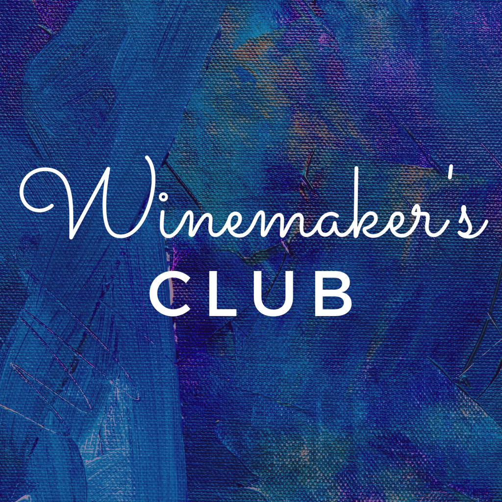 Winemaker's Club