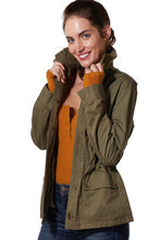 Classic On Trend Utility Jacket - Best Selling