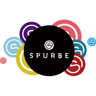 spurbe