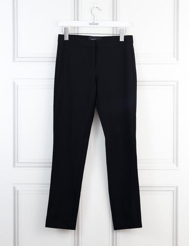 Derek Lam black tailored pants 8Uk