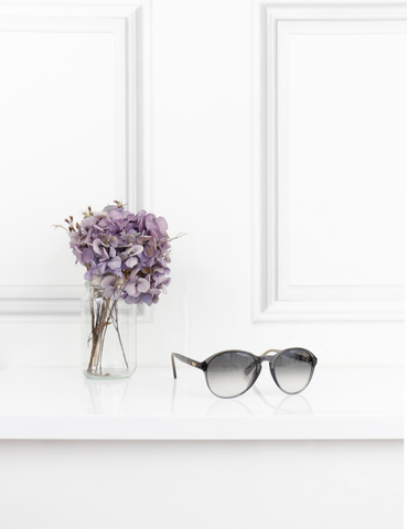 LOUIS VUITTON ACCESSORIES Sunglasses