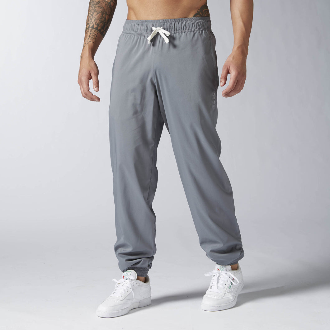 Elements Tapered Pant