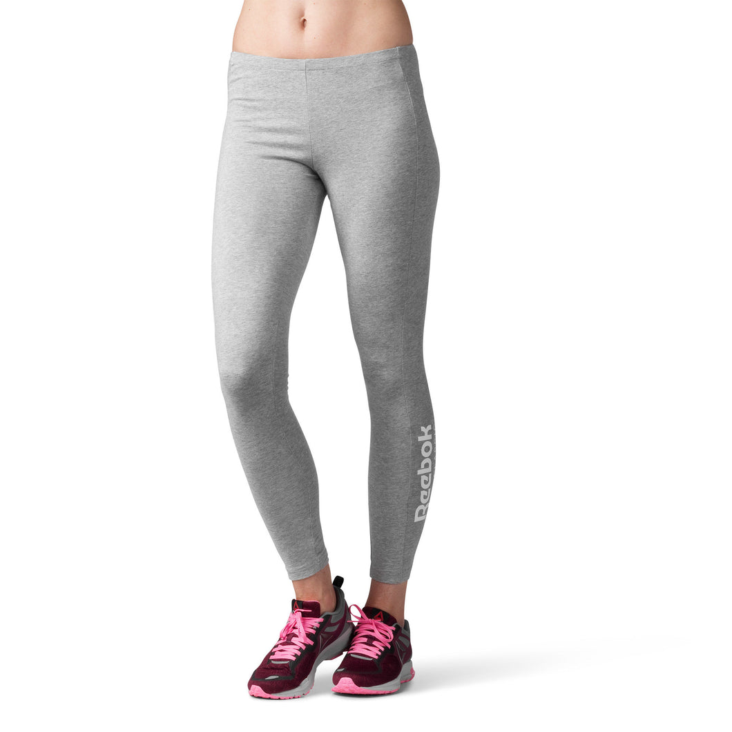 Foundations Reebok Classic Legging