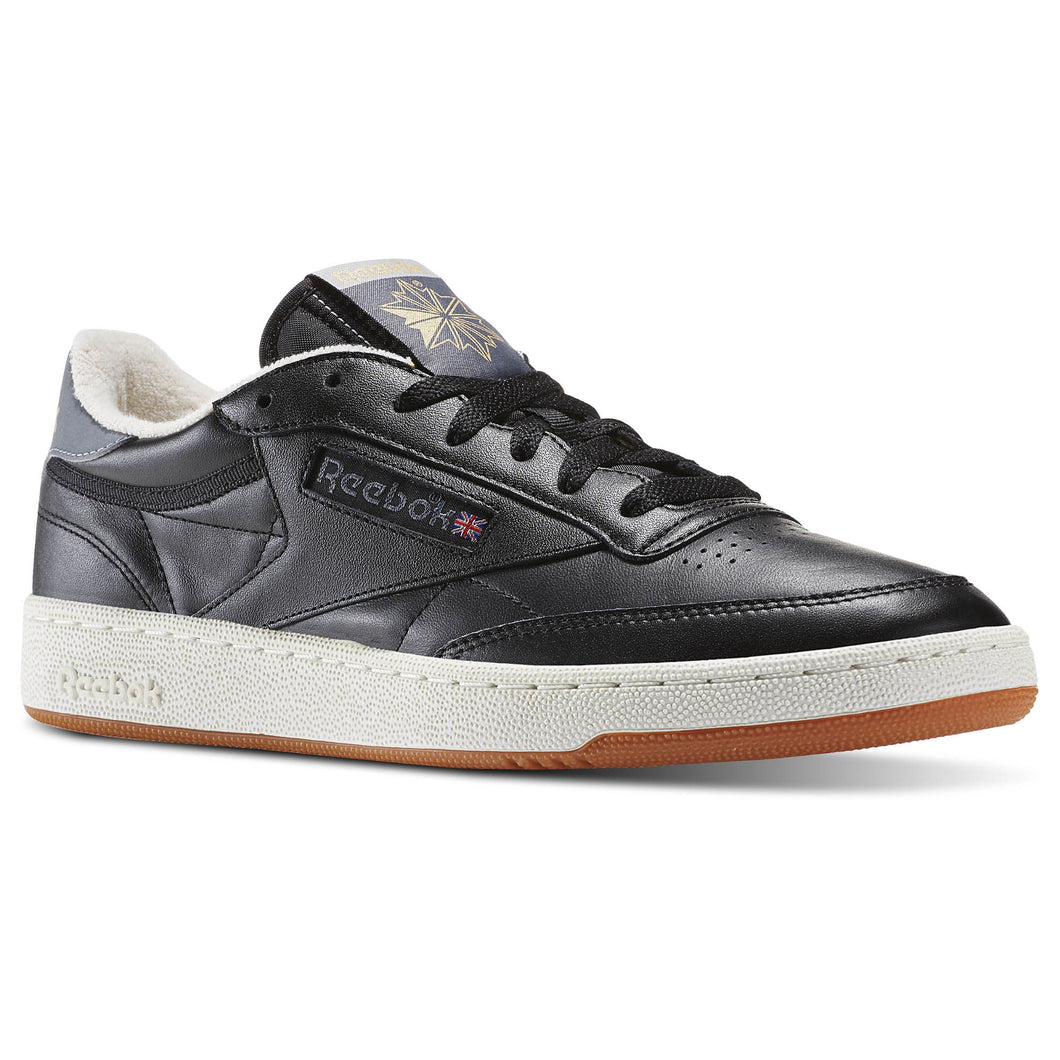 Club C 85 Retro Gum