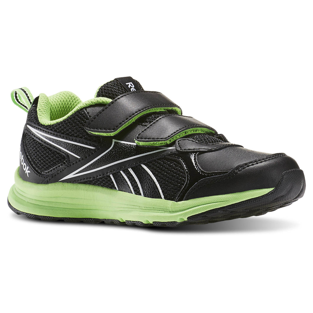 Reebok Almotio RS 2V Brights