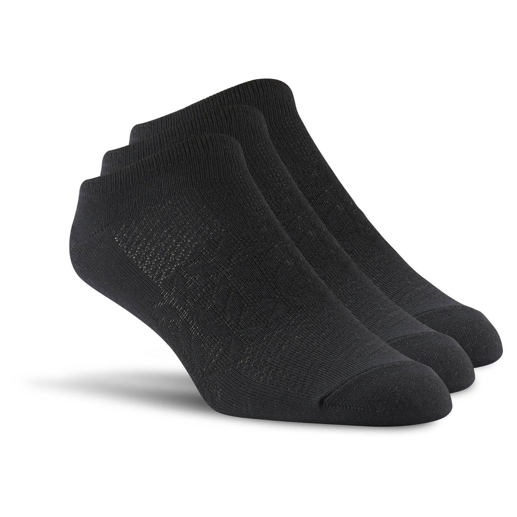 Reebok CrossFit Inside Thin Sock - 3 pair