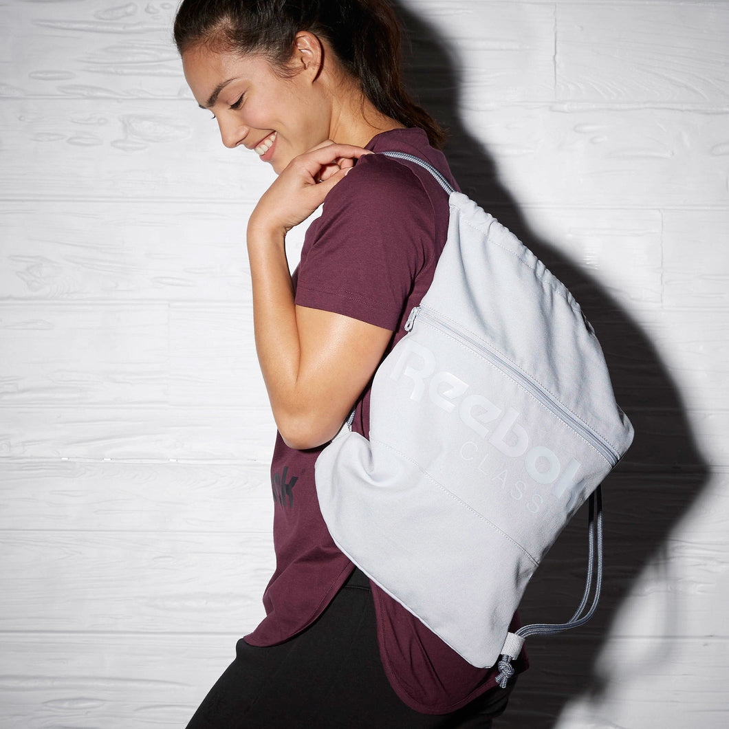 CL FO GYMSACK