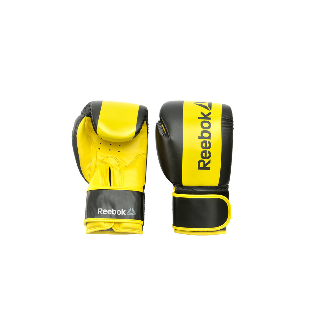340 g PU Boxing Gloves