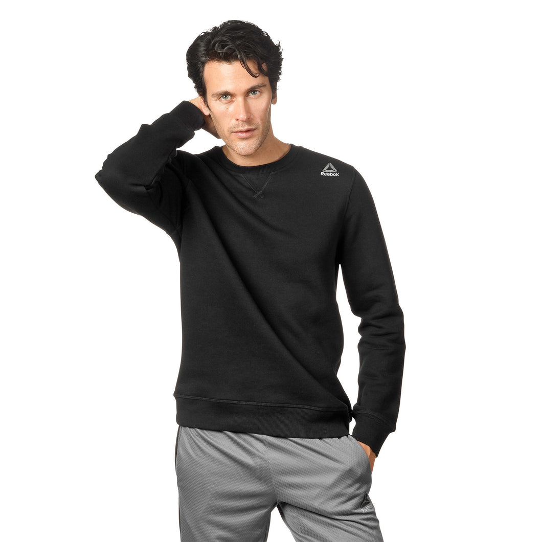 Element Fleece Crew Neck Sweatshirt