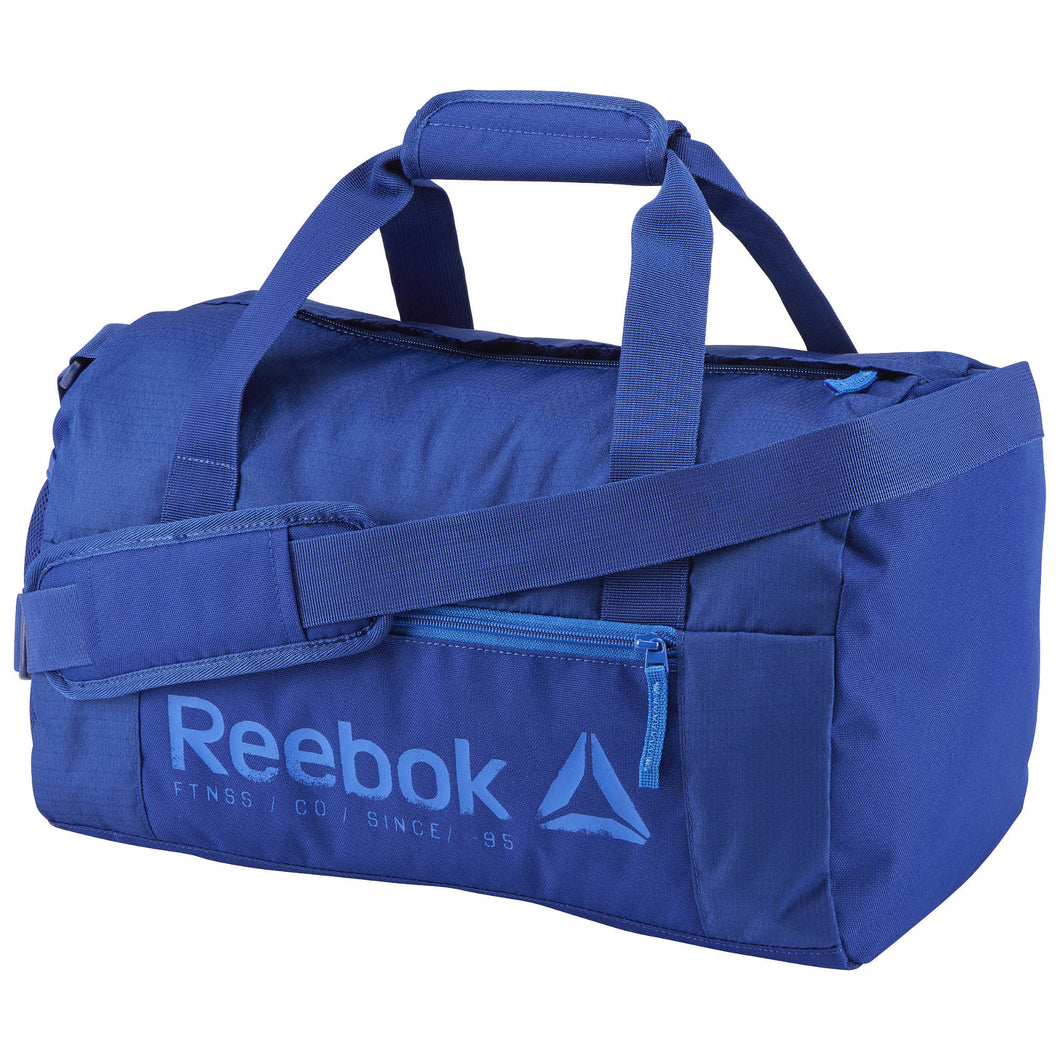 Foundation Duffle Bag