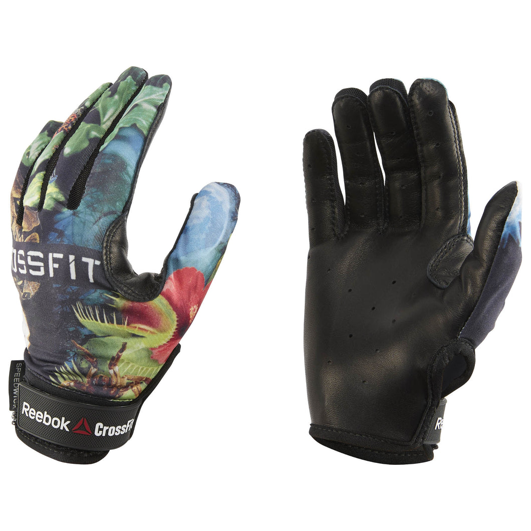 Reebok CrossFit Womens Competition Glove
