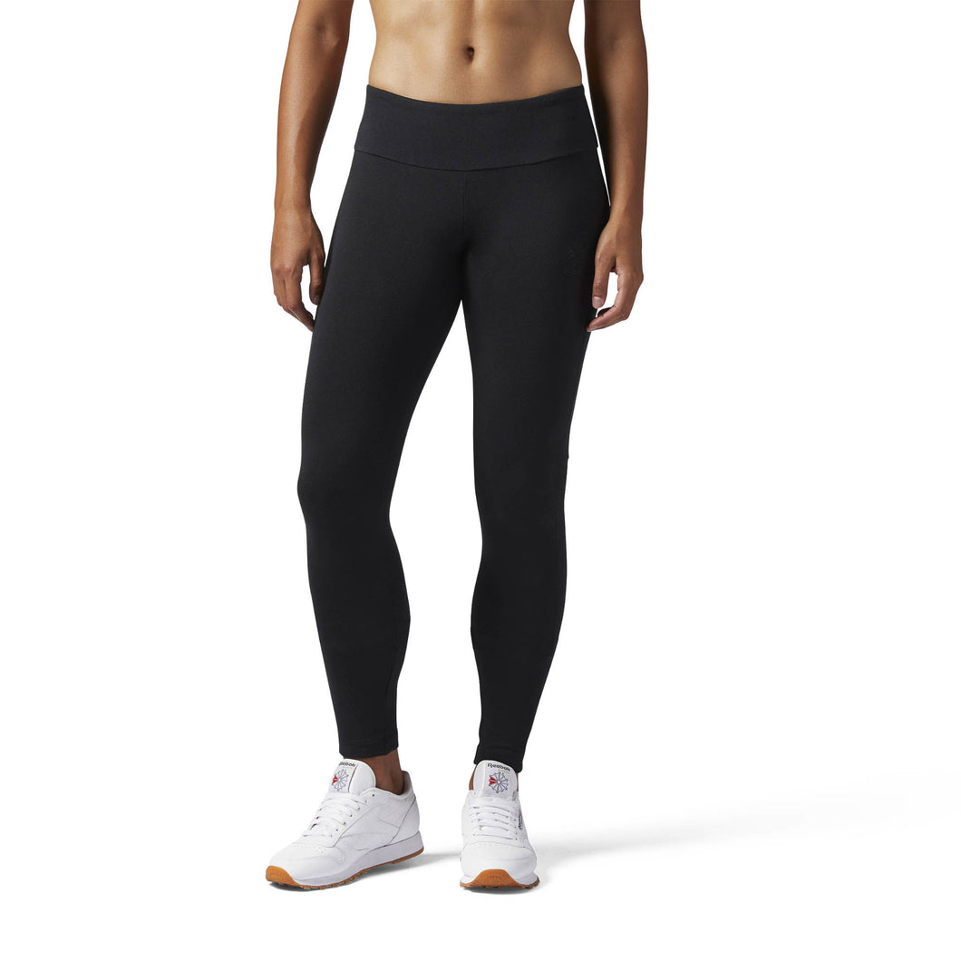 Reebok Classics Franchise Leggings