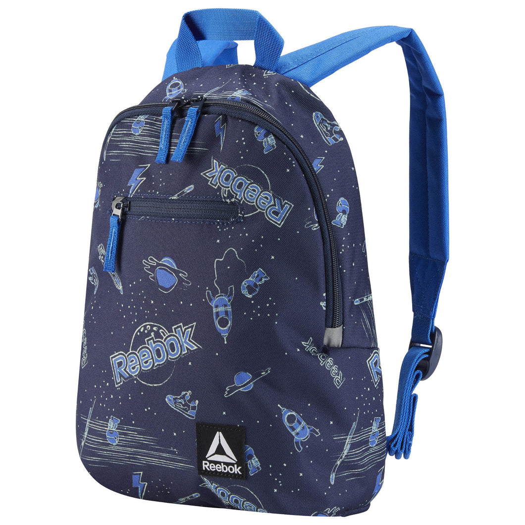 Kid's BTS Graphic Backpack