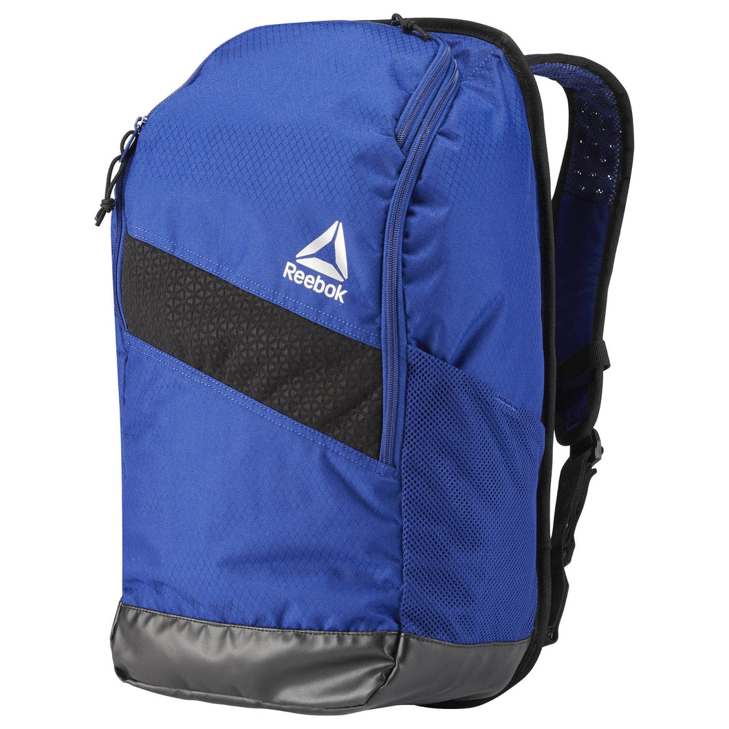 Reebok Backpack - 24L