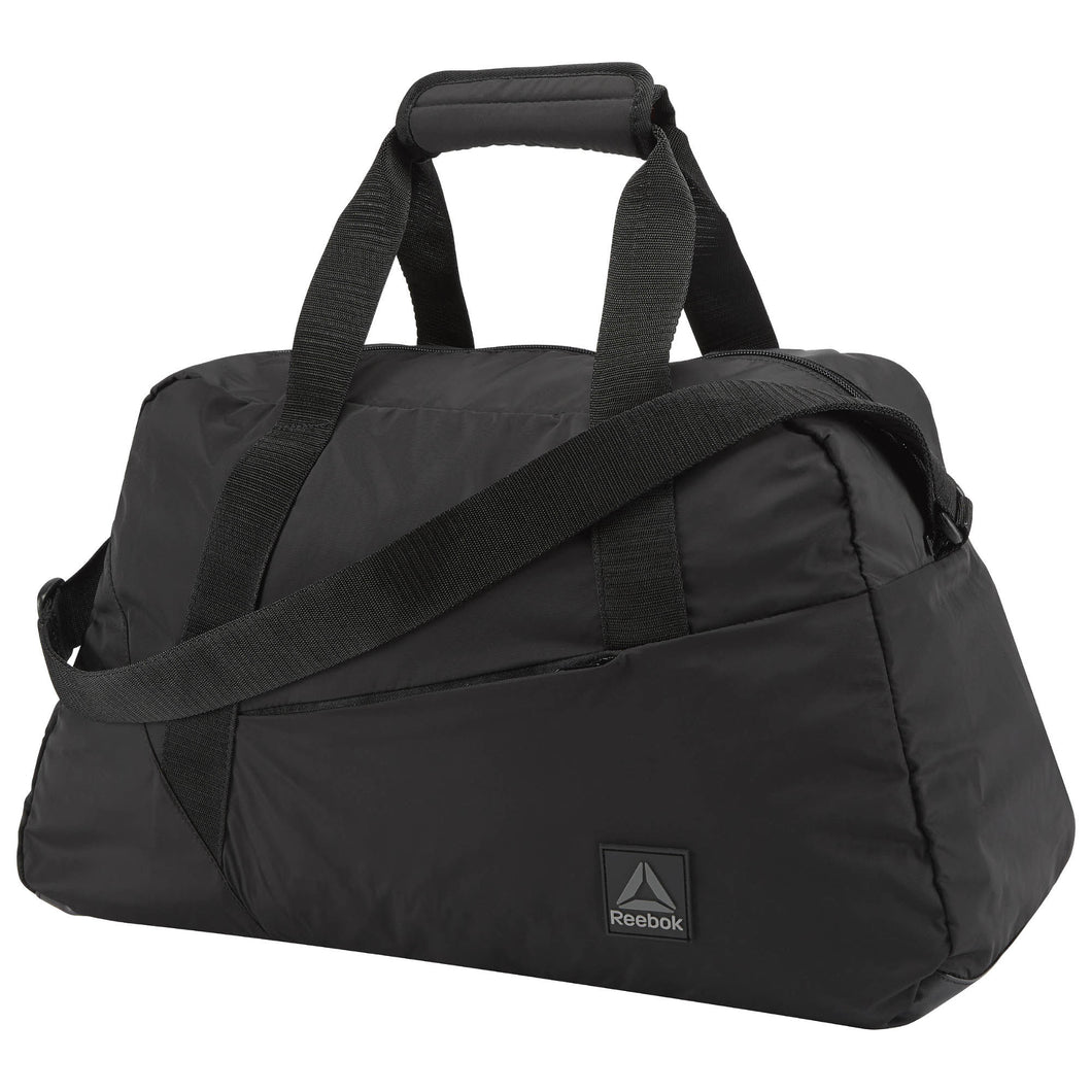 Grip Duffle Bag