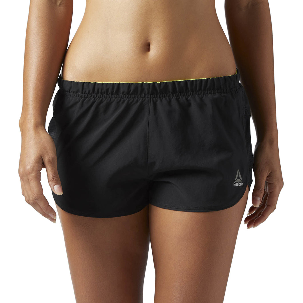 Running Essentials Short - 5 cms