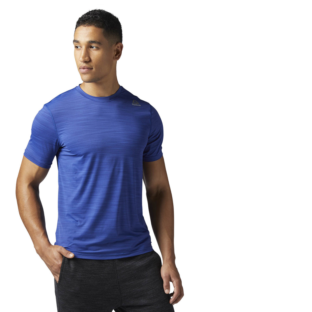 Workout Ready ACTIVCHILL Tech Tee