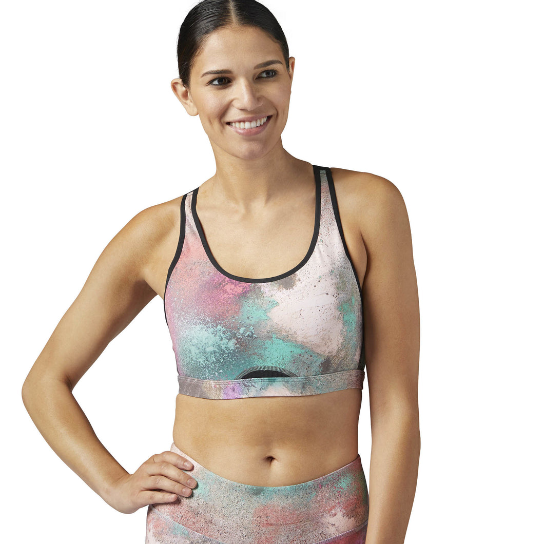 Hero Power Sports Bra